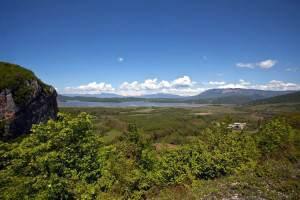 Достопримечательности Грузии, Рача-Лечхуми