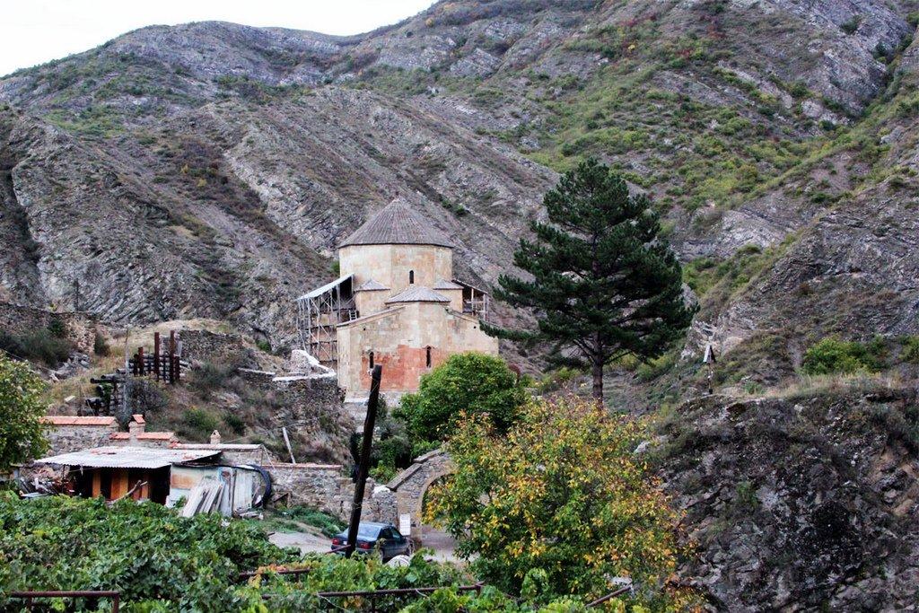 Атенский Сиони